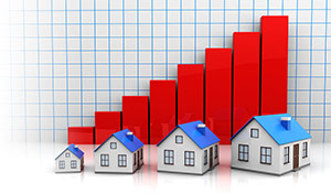 National Housing Market Data Image