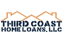 Third Coast Home Loans, LLC