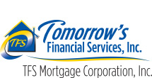 TFS Mortgage Corporation. Inc