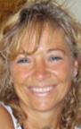 Sarah Highland