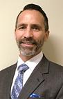 Richard Widmer